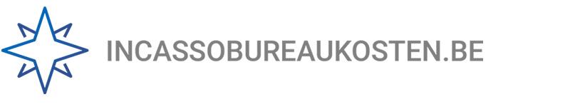 incassobureaukosten_logo